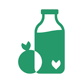 Freshours - Order Milk, Fruits & Vegetables Online