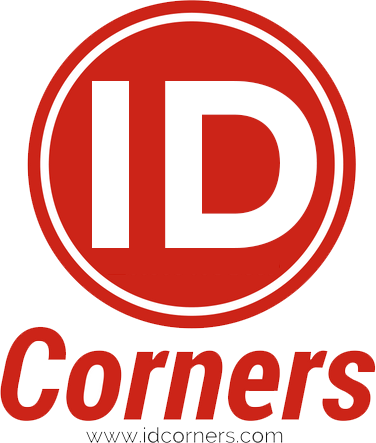 ID corners
