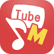 Tube MP3 music free player 2018