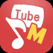 App Tube MP3 music free player 2018 APK for Windows Phone