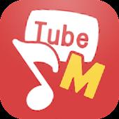 Tải Game Tube MP3 music free player 2018