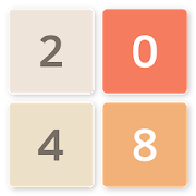 2048 Endless Mode