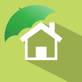 Insurance for realty & homes