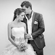 Wedding photographer Yuliya Bogomolova (Julia). Photo of 21.11.2012