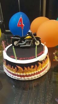 Cake Cafe photo 32