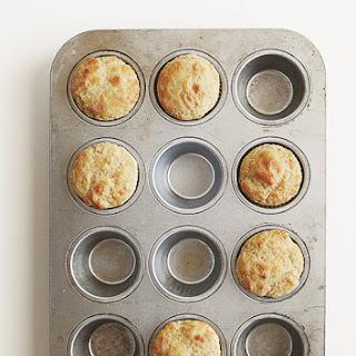 Jiffy Cornbread Muffins Recipes