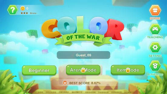 Tải ColorColor.io APK