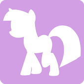 My Pony Videos Kids Eng AdFree
