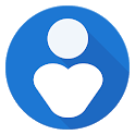 SurveyHeart - Online Survey, Questionnaire & Poll icon