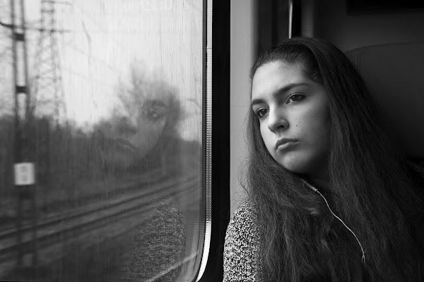 The window di gianfranco_cosmai