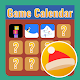 Download Game Advent Calendar 2018 For PC Windows and Mac