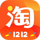 App Download 淘宝 Install Latest APK downloader