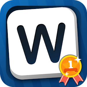 Wordful-Addictive Word Teasers for PC and MAC