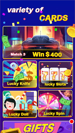 Lucky Cat - free rewards giveaway filehippodl screenshot 1