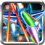 Galaxy Fighter 1.0.5