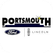 Portsmouth Ford Lincoln