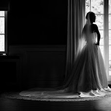 Wedding photographer Olivier TLM (tlmphotography). Photo of 14.07.2014