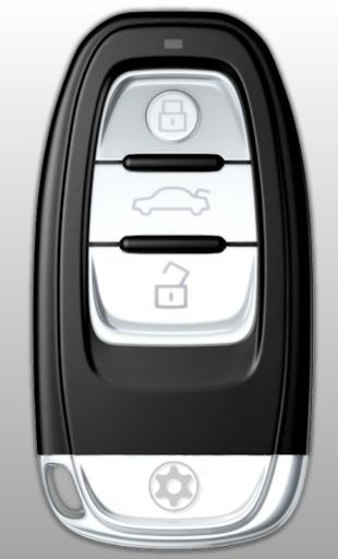 Car Key Simulator  screenshots 2