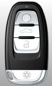 clef de voiture simulateur apk. Black Bedroom Furniture Sets. Home Design Ideas