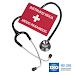 Panduan Dokter Bidan Perawat icon