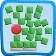 Blocks Shoo.. file APK for Gaming PC/PS3/PS4 Smart TV