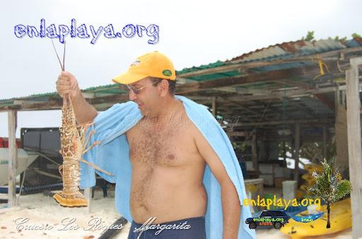 Playa Crasqui DF039, Los Roques, Entre las mejores playas de Venezuela