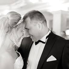 Wedding photographer Lana Popova (PoLana). Photo of 16.09.2014