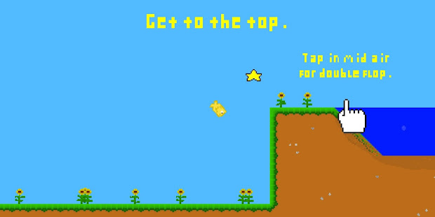 Download Flop Flop For PC Windows and Mac apk screenshot 2