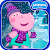 Hippo\'s tales: Snow Queen file APK Free for PC, smart TV Download