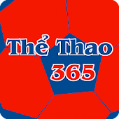 Truc Tiep Bong Da The Thao 365