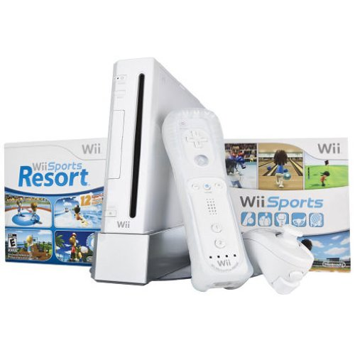wii price cut retire by 40