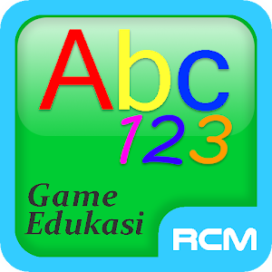 Image Result For Download Game Edukasi Anak Sma