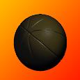 Real Basketball Shots icon