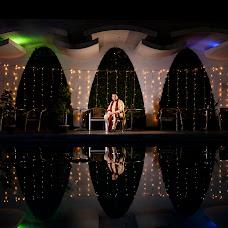 Wedding photographer Zakir Hossain (zakir). Photo of 24.10.2018