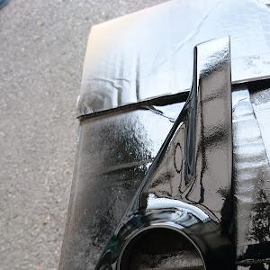 Nボックススラッシュ JF1 G・Lパッケージのカスタム事例画像 ボコスラさんの2018年12月08日13:12の投稿