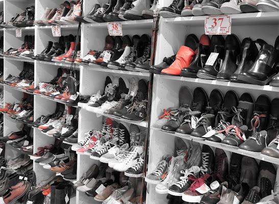 shop shoes di claudio_sposetti