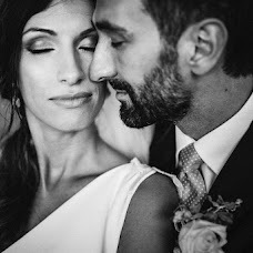 Wedding photographer Ludovica Lanzafami (lanzafami). Photo of 30.07.2017