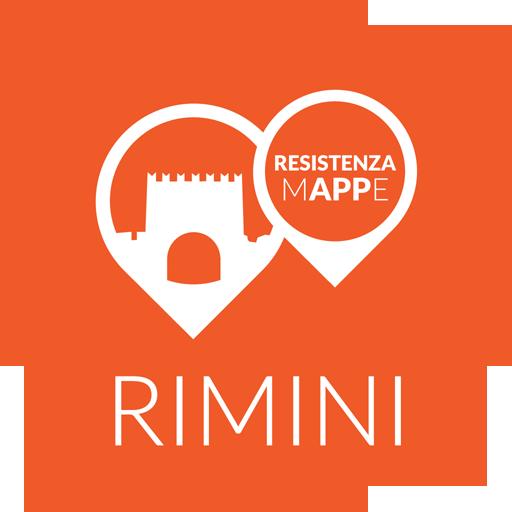 Resistenza mAPPe Rimini