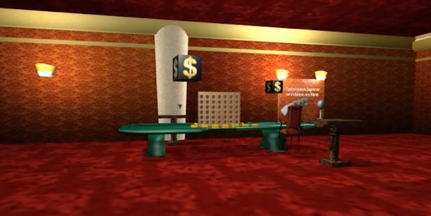 Virtual casino group