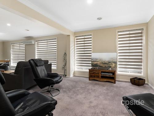 Photo of property at 39A Botanic Way, Orange 2800