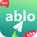 Pro Ablo Advice - Chat & Voice Call ablo Guide! icon