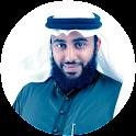 أناشيد جهاد اليافعي icon