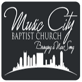 Music City Baptist Church