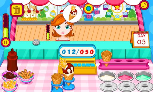 Ice Cream Van Apk Download 11