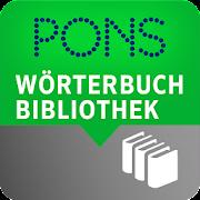 PONS Dictionary Library - Offline Translator