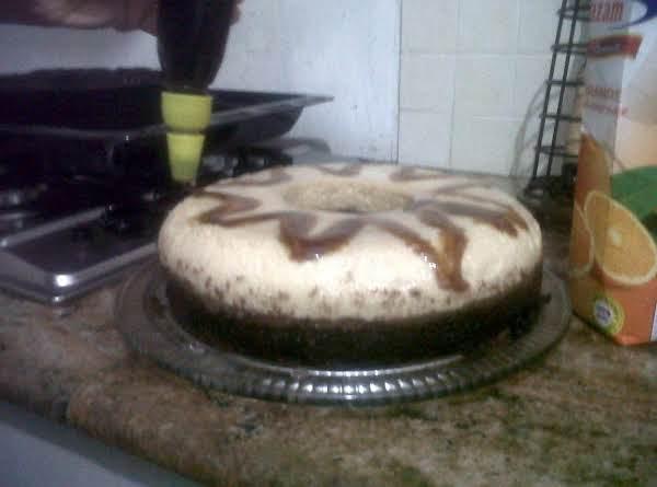 In My Sisters Kitchen Dar-es-salaam Tanzania +255