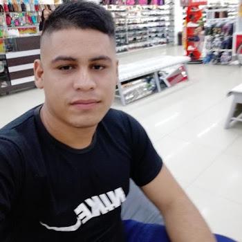 Foto de perfil de jmiguel