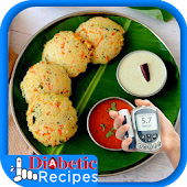 Diabetic Recipes: Great recipes for diabetics