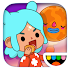 Toca Life World: Build stories & create your world