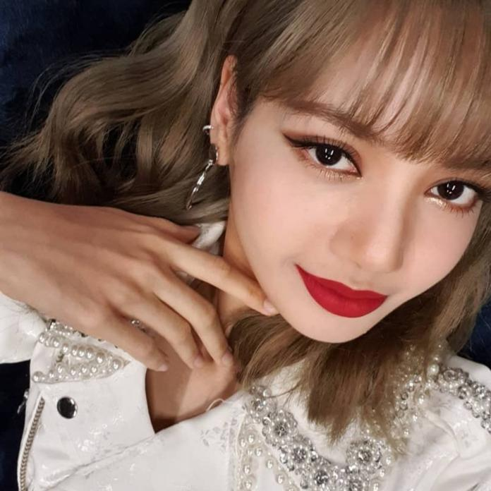 blackpink_lisas_makeup_game_is_always_on_point_check_out_and_recreate_her_best_beauty_looks_1